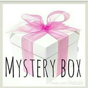 RESELLER MYSTERY BOX 5 Pounds